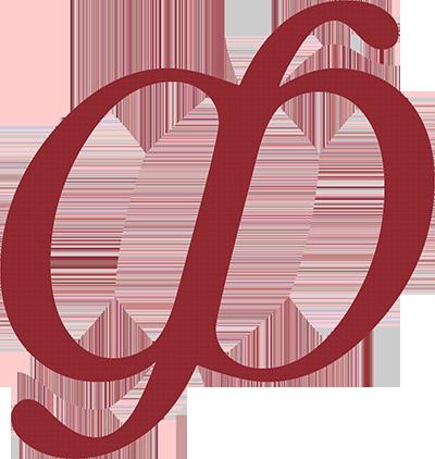 fijatovic logo